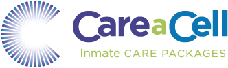 Care-a-Cell
